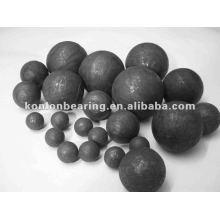 Bola de aço / bola de moagem de cromo alto