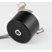 Encodeur rotatif 50mm Encodeur à arbre creux 8mm 1000ppr