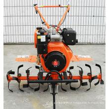 Cultivador de calha de motor 4 Stroke