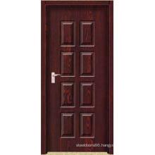 Melamine Door (HD-8007)