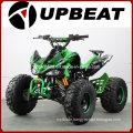 Upbeat High Quality 110cc/125cc ATV Four Wheeler Quad Bike