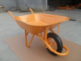 Strong Body and Good Sales Wheel Barrow (WB6400)