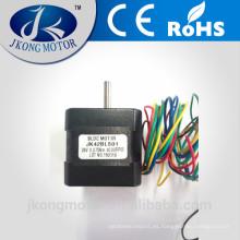 Motor 77W BLDC con motor bldc con proveedor chino