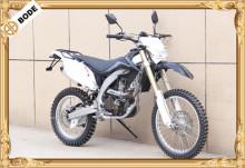 새로운 250 cc 4 밸브 24HP 먼지 자전거