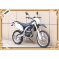 New 250 cc 4 Valve 24HP dirt bike