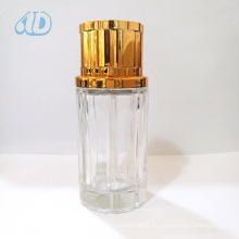 Ad-P366 Spray Glass Cosmetic Bottle