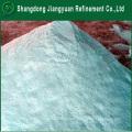 Ferrous Sulfate Heptahydrate 98% Feso4.7H2O