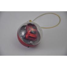 Cooles Geschenk 1/128 bewegliches Auto Spielzeug