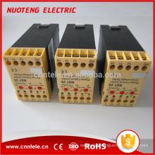 Relais électronique d'échec de phase de tension RST25, relais 16A / 250VAC