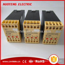 RST25 Электронное реле обрыва фазы напряжения, реле 16A / 250VAC