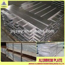extra-hard aluminum alloy plates 7075
