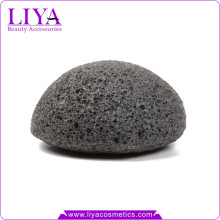Most popular face cleaning organic konjac facial sponge wholesale