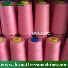 100 % coton coudre fil coton Machine Quilting