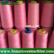 100% Cotton Sewing Thread Cotton Machine Quilting Thread