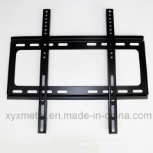 Universal LCD Plasma TV Flachbildschirm Metallhalter Wandhalterung