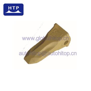 As peças de maquinaria da construção do preço de fábrica forjaram o dente da cubeta PARA KOMATSU 209-70-54210RC