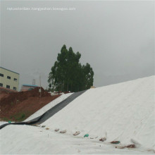 Landscape Water Pond 250g Nonwoven Geotextile