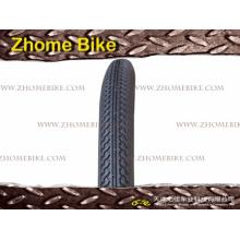 Велосипедов шин/велосипедов шин/велосипед шины/шины/черный шин, шин цвета, Z2522 26 X 11/2 тяжелых велосипед