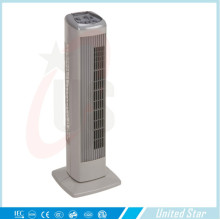 29′′ Heating Cooling Tower Fan with CE/RoHS