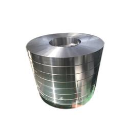 aluminum led strip light housing