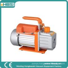 RS-2 Oil Rotary Alternator Vacuum Pump