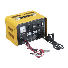 Batterieladegerät (CB-30 / CB-50) 12V / 24V