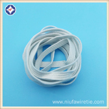 Flat Ear Elastic Band For Face Mask