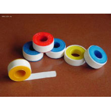 P T. F. E. Thread Seal Tape