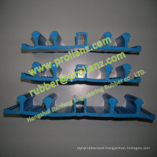 Durable PVC Waterstop for Concrete Joint (Sold to Pakistan)