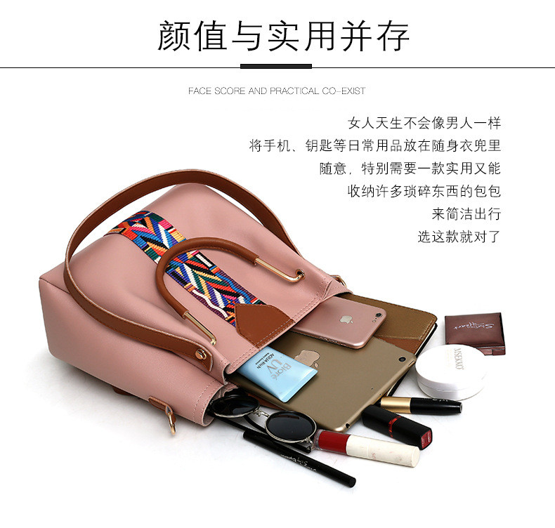 lady hand bags l13018 (13)