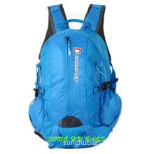 Fashion Outdoor Mountain Climbing Backpacks (SH-1310)