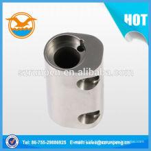 Charnière de porte d'extrusion parfaite en acier inoxydable