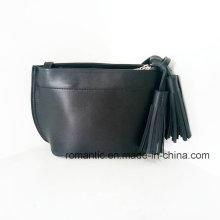 China Supplier Trendy PU Mini Handbags (NMDK-052101)
