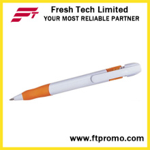 China Promotion Ball Point Pen with Logo