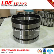 Four-Row Tapered Roller Bearing for Rolling Mill Replace NSK 406kv5455