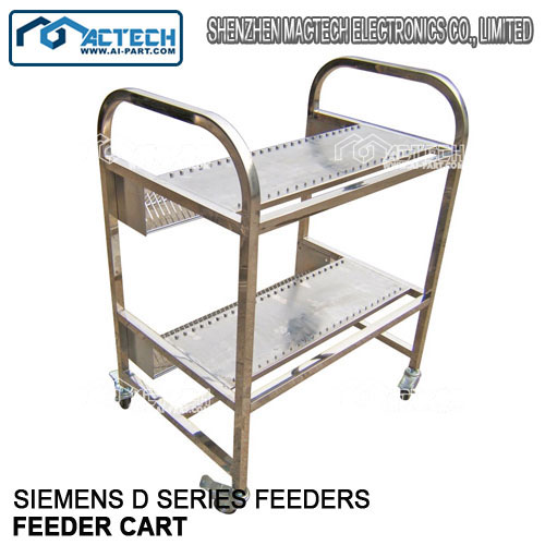 Siemens Feeder Carts_1