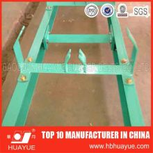 Good Quality Conveyor Bracket Transportation Bracket