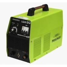 60A Plasma Cutter
