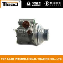 WG9725471016 Howo Tipper Truck Steering Pump