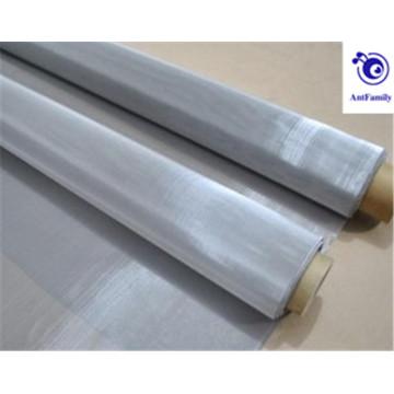 China malha de arame de aço inoxidável de alta qualidade