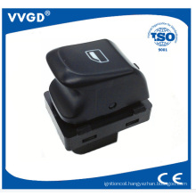 Auto Window Lifter Switch Use for Audi A4 A5 Q5