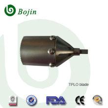 TPLO scie (système 2000)