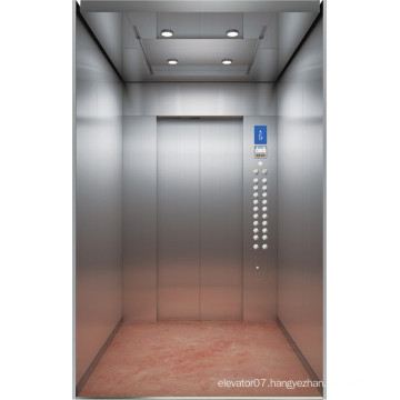 Passenger Elevator with Fjzy High Quality