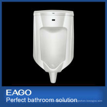 EAGO Ceramic Wall-hung Urinal (HB2010)