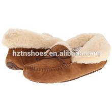 Unisex Stiefel Winter Stiefeletten für Männer und Frauen