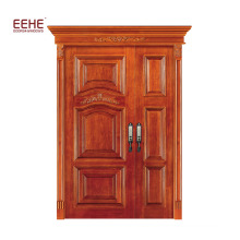 Safety stainless steel doors and windows/stainless steel door and window