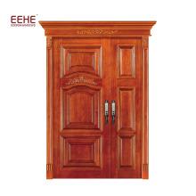 Portas e janelas de aço inoxidável de segurança / porta e janela de aço inoxidável