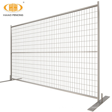 best-selling Canada Temporary Fence