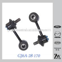 Buena calidad auto estabilizador trasero OEM OEM No.GJ6A-28-170 para Mazda M6