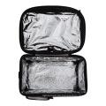 Outdoor Food Delivery Weiche Kühltasche für Insulin